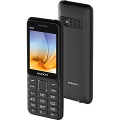 Мобильный телефон MAXVI K12