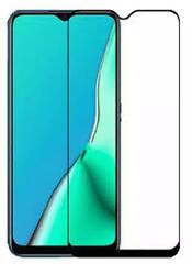 5D защитное стекло на OPPO A9 2020