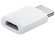 Переходник micro-USB - Type-C