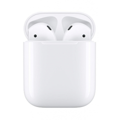 Реплика Apple airpods