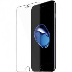 Защитное стекло для Huawei Mate 10, GR3(17), GR5(17), Nova2+