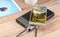 USB кабель HOCO Premium Product X25 черный