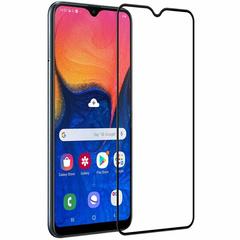 Защитное стекло для Samsung Galaxy A10S
