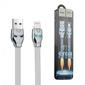 USB кабель Hoco U14 Steel Man