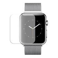 Защитное стекло для  часов Apple Watch 38 и 42 mm