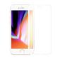 5D Hoco защитное стекло для iPhone 7, iPhone 8