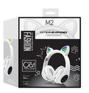 Беспроводные наушники Cat Ear M2