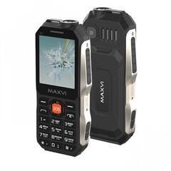 Мобильный телефон Maxvi T1