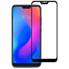 5D защитное стекло Xiaomi redmi A2, A2 lite