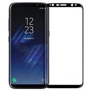 5D защитное стекло для Samsung Galaxy S8, S8+