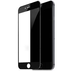 5D AMC защитное стекло для iPhone 7, iPhone 7+, iPhone 8, iPhone 8+