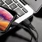 Кабель USB Hoco X40 Lightning