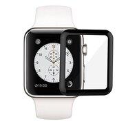 Защитное стекло для Apple Watch 42 мм
