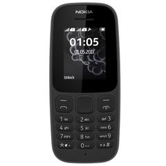 Мобильный телефон Nokia 105 DS