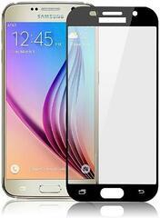 5D защитное стекло Samsung Galaxy A5(2016), A5(2017)