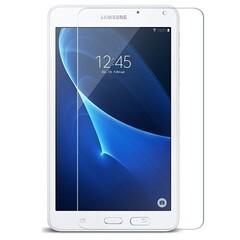 Защитное стекло Samsung Galaxy Tab A 7 Sm T 285