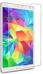 """Защитное стекло для Samsung Galaxy Tab A 7.0 SM-T285/T280, Tab 4 Т230/T231/T235 7"""", Tab E 9.6 T560 T561"""