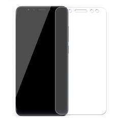 Защитное стекло для Xiaomi redmi 5, 5+, 5А, 5X