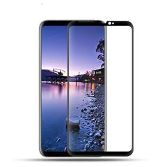 5D защитное стекло LG Q6
