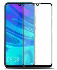 Защитное стекло 5D Huawei Y6 (2019)/Y6 (2018)