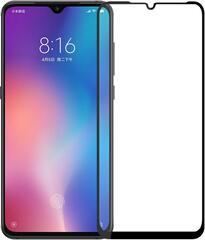 5D защитное стекло Xiaomi Mi 9T