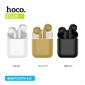 Беспроводные наушники Hoco ES28