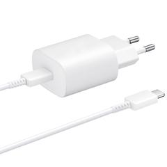 Зарядное устройство Apple 18W USB-C Power Adapter