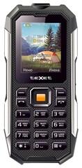 Мобильный телефон TeXet TM-518R