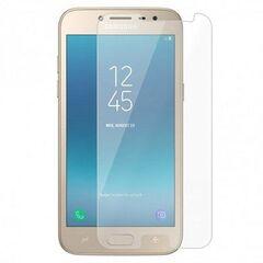 Защитное стекло Samsung Galaxy J2(2018), J2 Core, J2 Prime, J2 (2018)