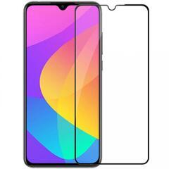 5D защитное стекло Xiaomi Mi 9 Lite