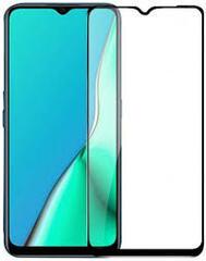 5D защитное стекло на OPPO A5 2020