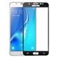 5D защитное стекло для смартфонов Samsung J5, J3