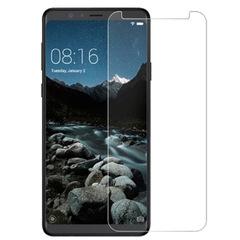 Защитное стекло Samsung Galaxy A9(2018)