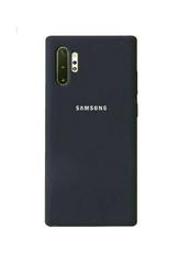 Силиконовые чехлы для Samsung Galaxy Note 10