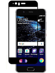 Защитное стекло для Huawei P10