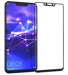 5D защитное стекло Huawei Mate 20 lite