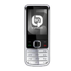 Мобильный телефон BQ BQM-2267