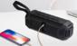 Колонка Bluetooth портативная Awei Y280