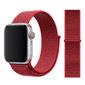 Спортивный браслет для часов Apple Watch 38 и 42 mm