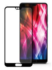 5D защитное стекло Huawei P20 Pro