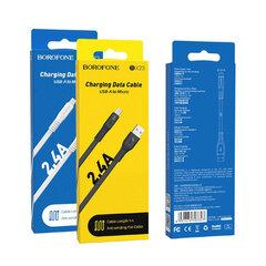 USB Кабель Borofone BX23 Micro-USB