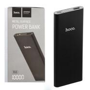 Внешний аккумулятор Power Bank 10000 mAh Hoco B16