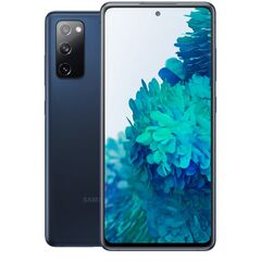 Смартфон Samsung Galaxy S20 FE 128GB Под заказ(1-5 дней)