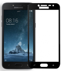 5D защитное стекло Samsung Galaxy J1, J120
