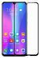 5D защитное стекло для Huawei Honor 8S