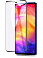 5D защитное стекло Xiaomi Redmi Note 8T