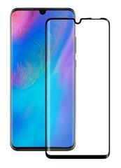 5D защитное стекло Huawei P30, P30 lite