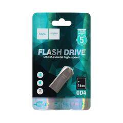 USB накопители Hoco UD4 16 GB USB 2.0