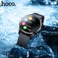 Умные часы Hoco Y2