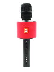 Беспроводной Bluetooth караоке микрофон V8